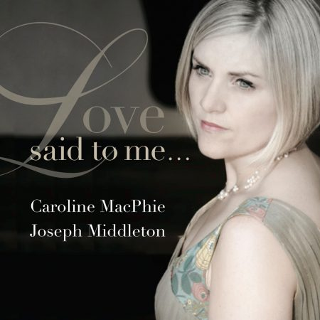 caroline-macphie-love-said-to-me-cover