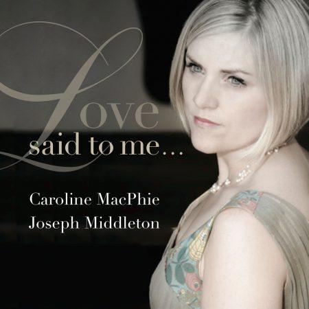 caroline-macphie-love-said-to-me-cover