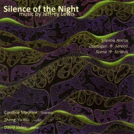 silence-of-the-night