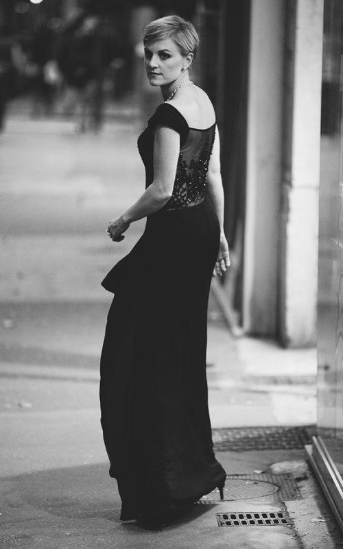 Photography Sebastien © Jourdan